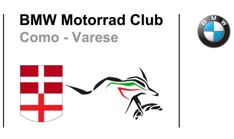 BMW MC Como Varese